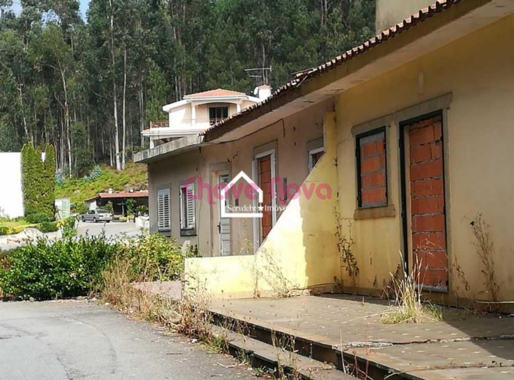 Provado Paredes De Coura house picture 112174