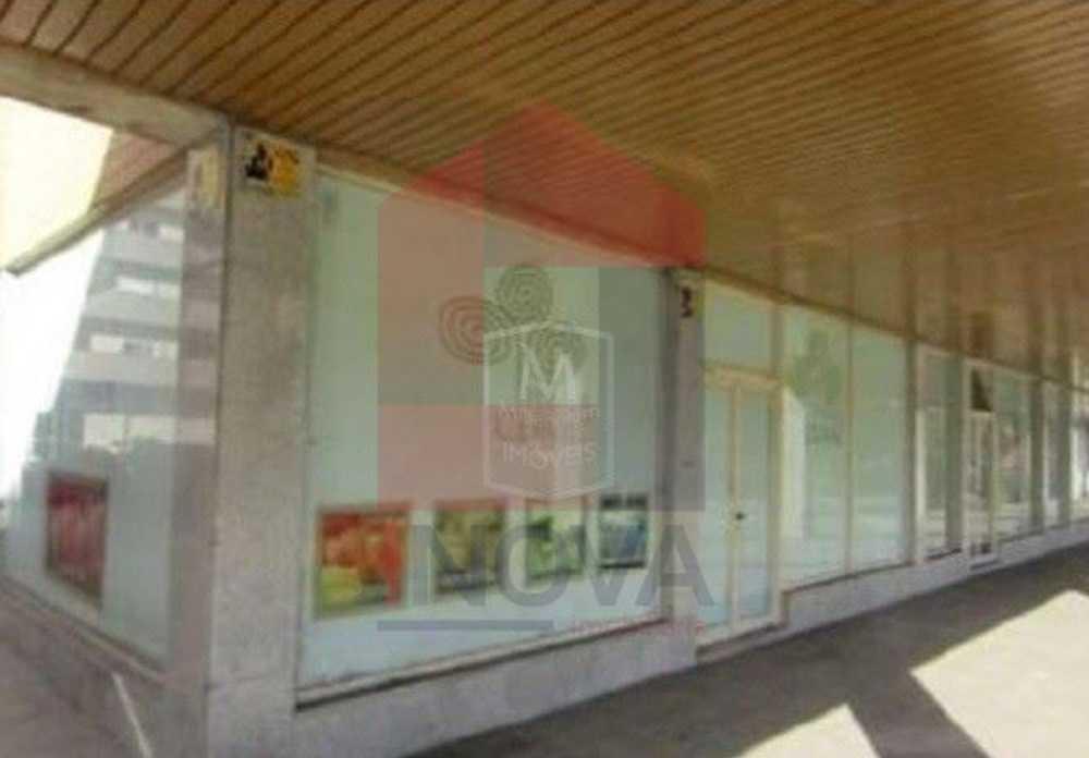 Paradinha Nova Bragança house picture 115652