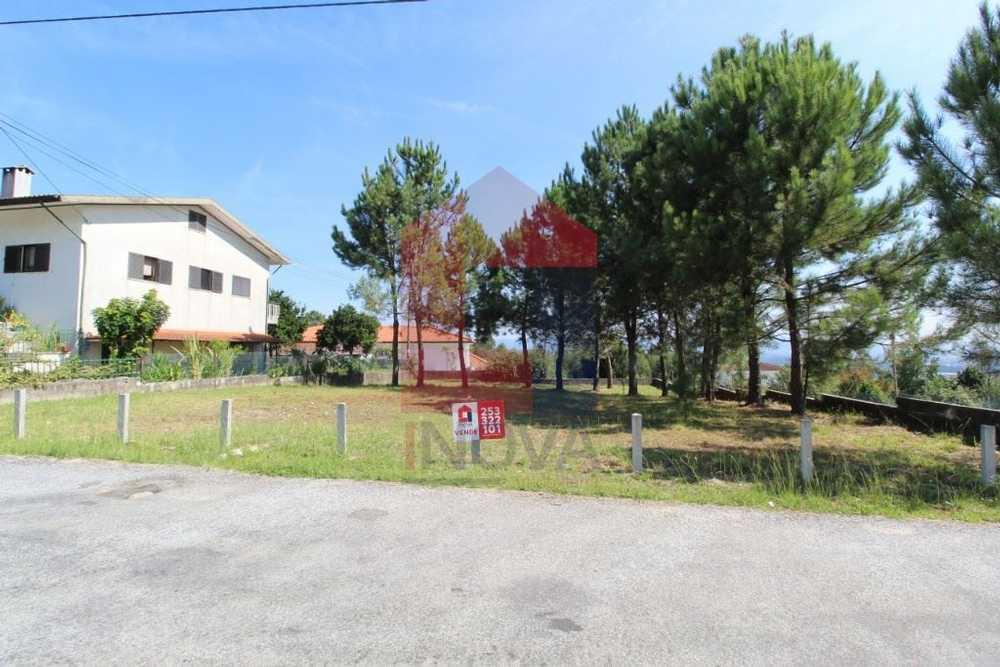 Esqueiros Vila Verde terrain picture 115713
