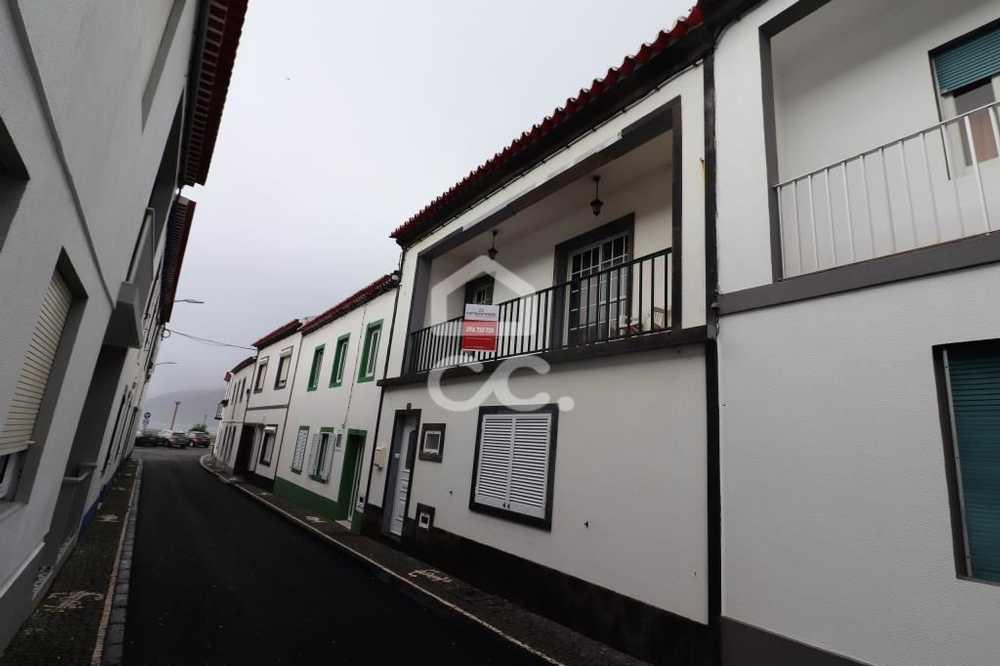Povoação Povoação 屋 照片 #request.properties.id#