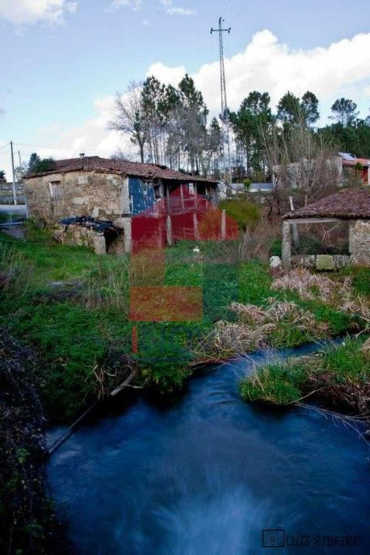 Sabariz Vila Verde house picture 115065