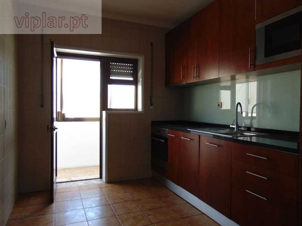Rio Tinto Gondomar appartement photo 114795