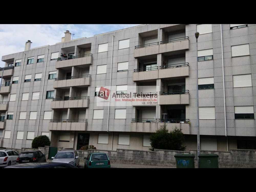 Vila Nova de Gaia Vila Nova De Gaia apartment picture 111388