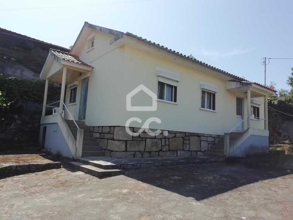Valença Valença house picture 113006