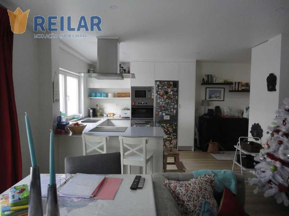 Bobadela Loures 公寓 照片 #request.properties.id#