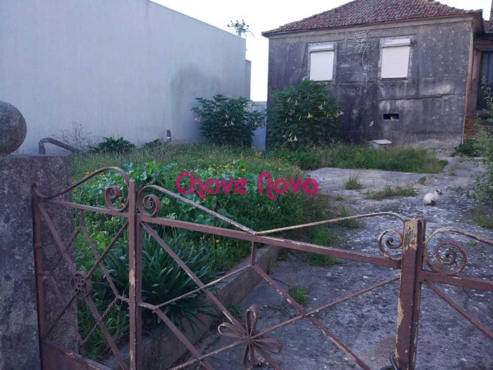 Escapães Santa Maria Da Feira house picture 111952