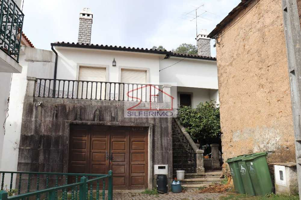Cepos Arganil house picture 114052