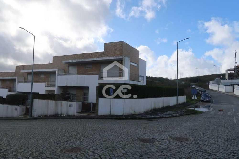 Boim Lousada maison photo 112882