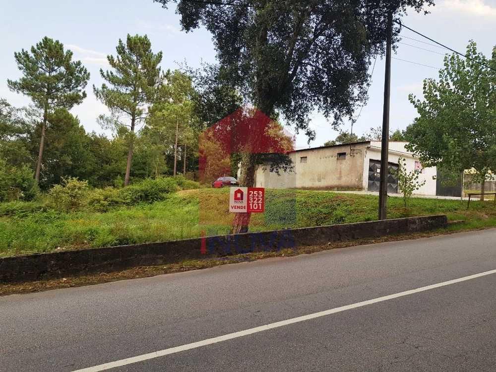 Soutelo Vila Verde terrain picture 115719