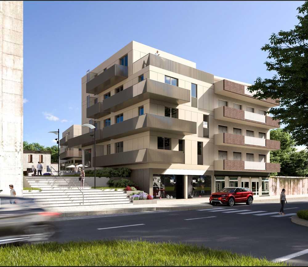Eixo Aveiro house picture 111216