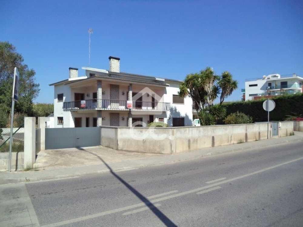 Atalaia Lourinhã casa foto #request.properties.id#
