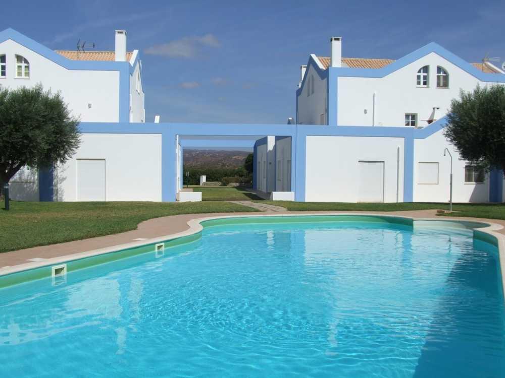 Lagoa Lagoa (Algarve) casa imagem 111207