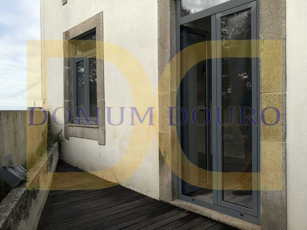 Almas Vila Do Porto Haus Bild 115972