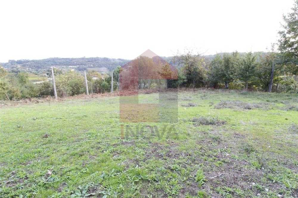 Ribeira Vila Verde terrain picture 115778