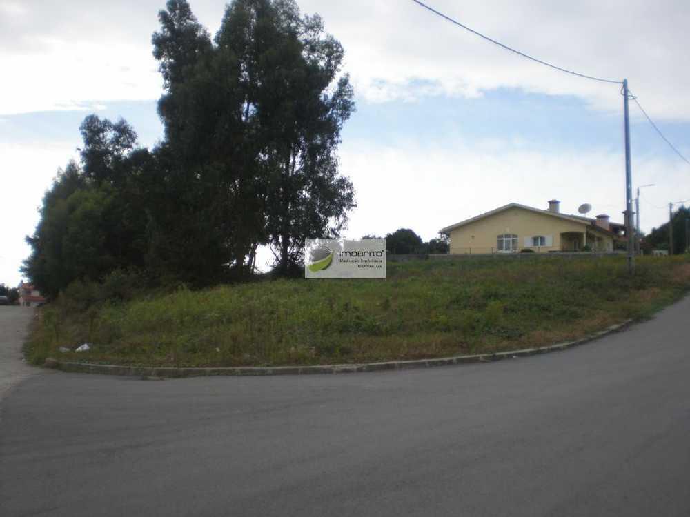 Argoncilhe Santa Maria Da Feira 土地 照片 #request.properties.id#