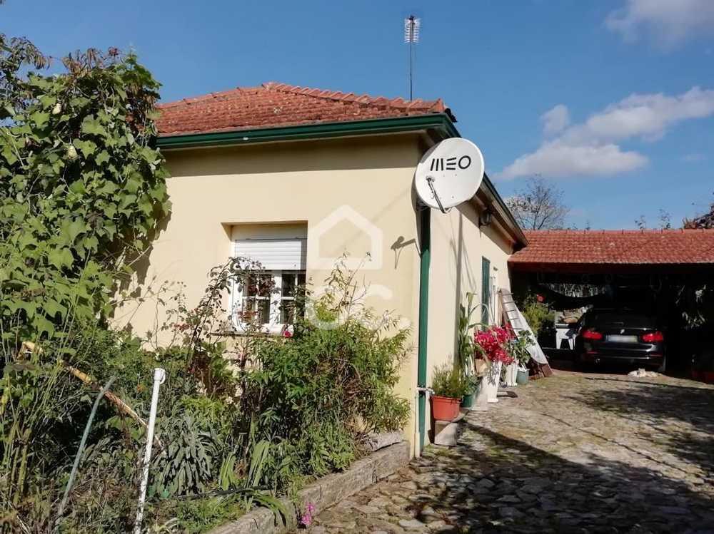 Sapardos Vila Nova De Cerveira maison photo 112999