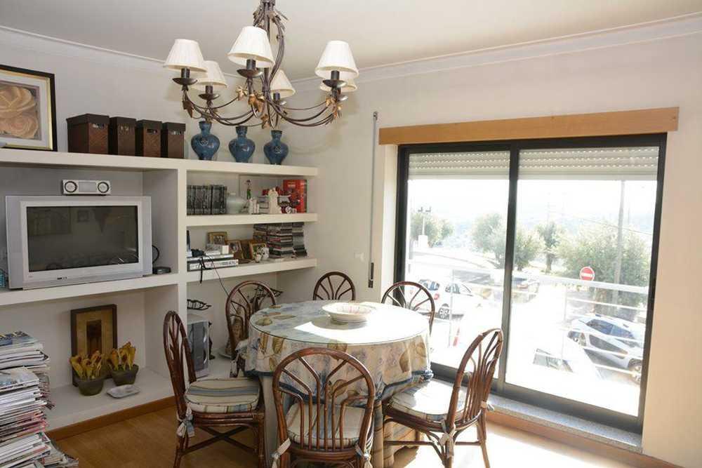 Urra Portalegre apartment picture 114892