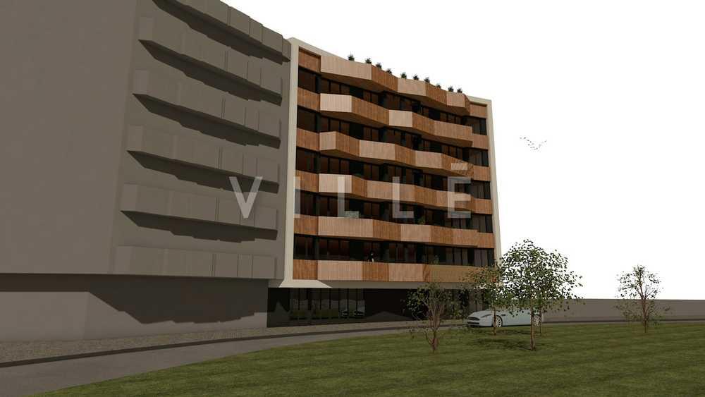 Aveiro Aveiro casa imagem 116007