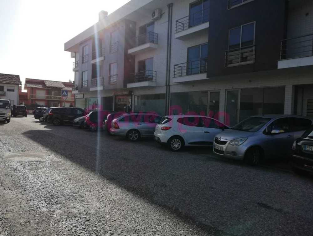 Póvoa do Paço Aveiro house picture 111732