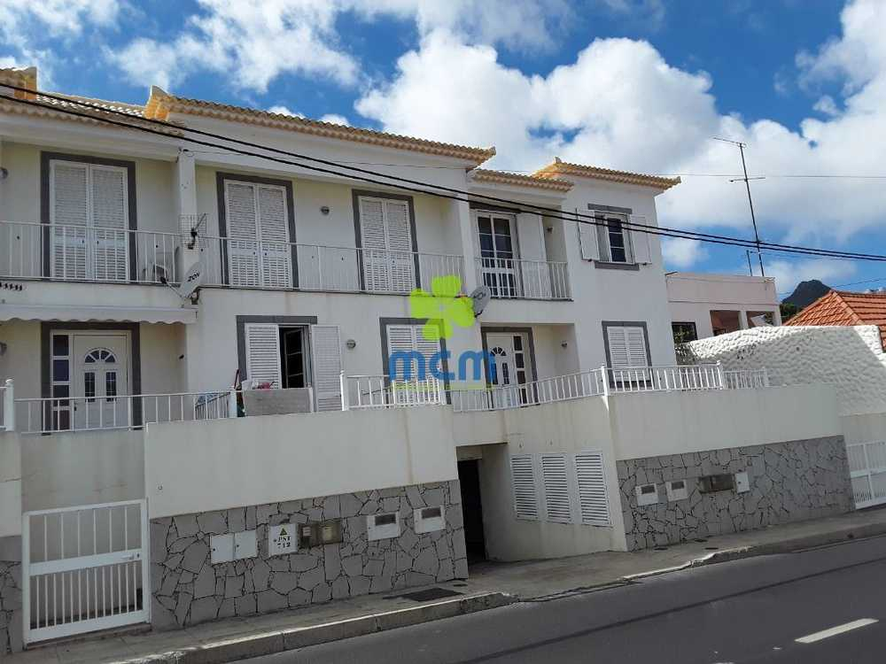 Porto Santo Porto Santo appartement photo 114675