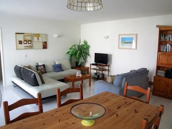 Carvoeiro Lagoa (Algarve) apartamento  photo