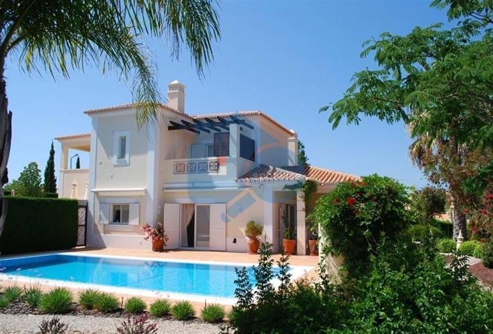 Alcoutim Alcoutim casa foto #request.properties.id#