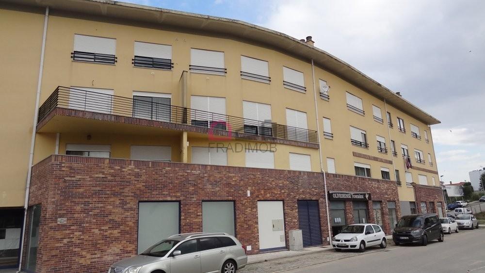 Ervedosa do Douro São João Da Pesqueira lägenhet photo 4776