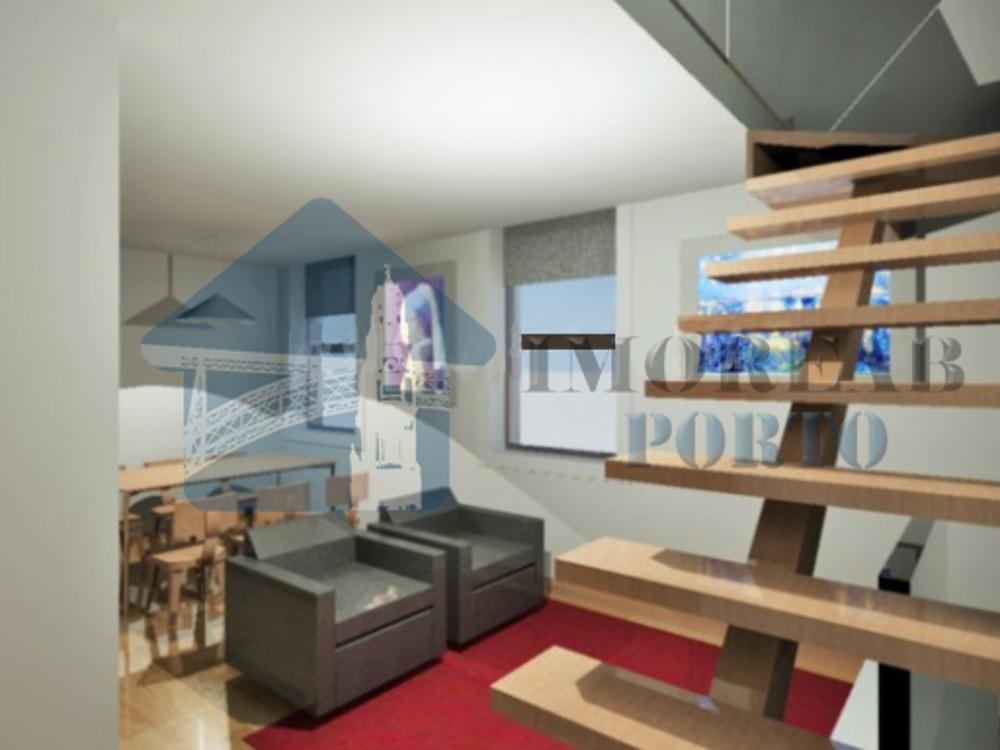Porto Porto apartment picture 4527