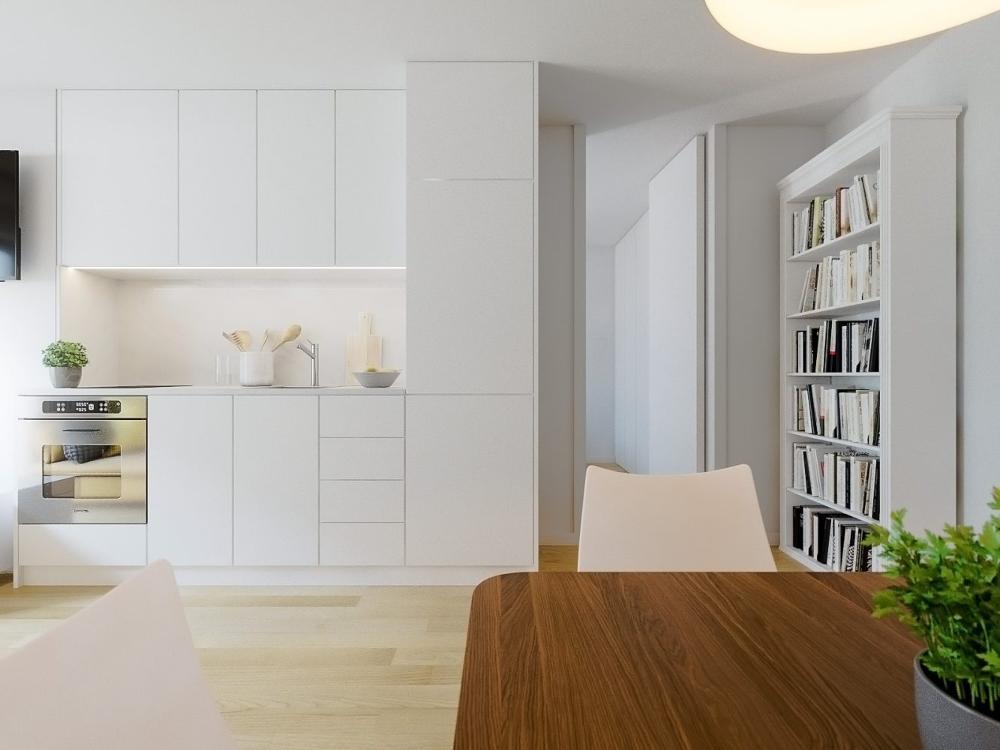 Vila Boa de Quires Marco De Canaveses apartamento foto #request.properties.id#