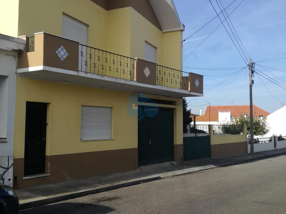 Alpiarça Alpiarça house picture 4037