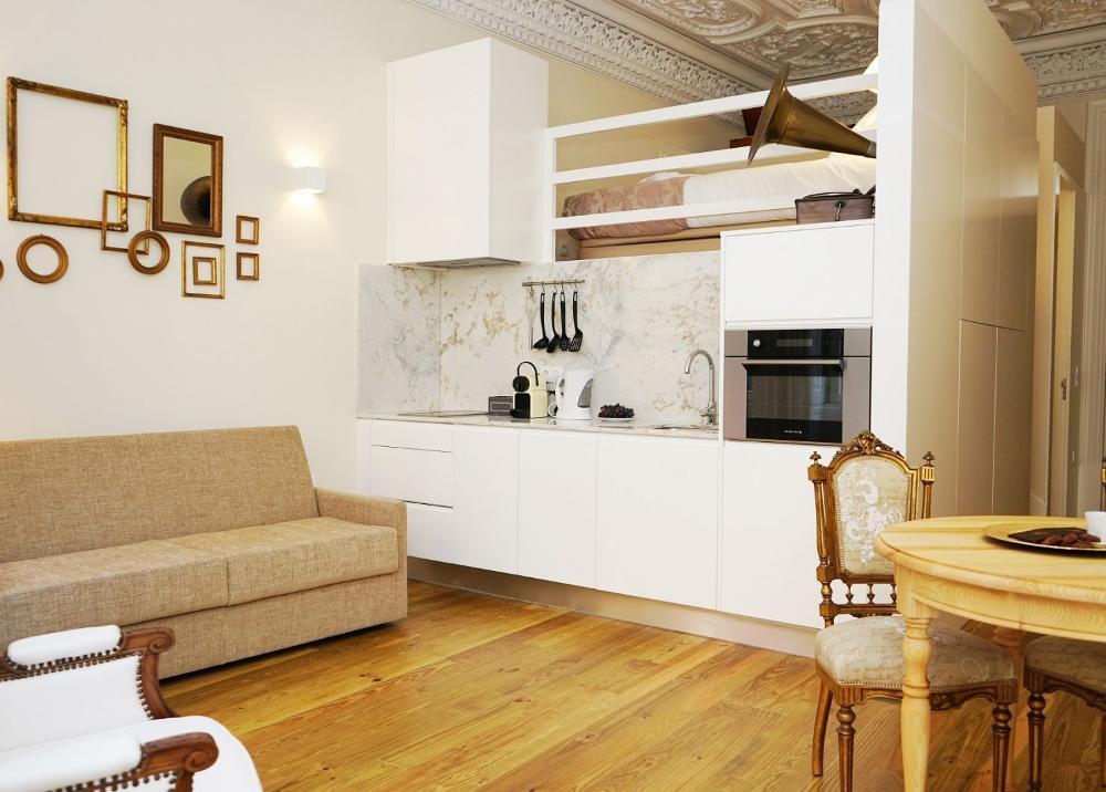 Paços de Ferreira Paços De Ferreira apartment picture 4577