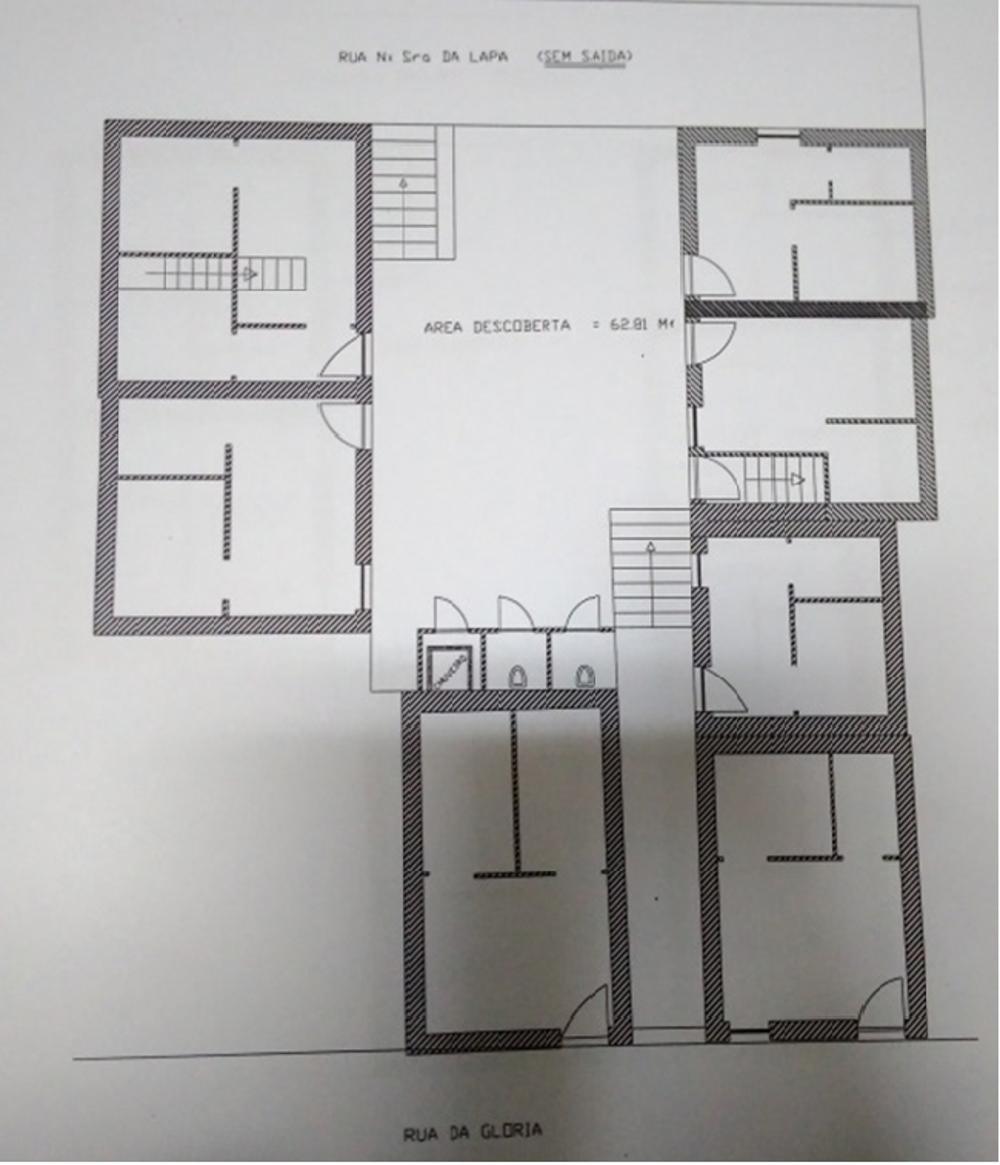 Reguenga Santo Tirso casa foto #request.properties.id#