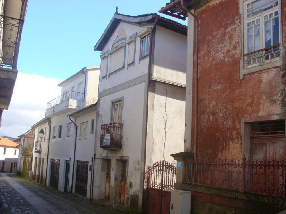 Boticas Boticas bâtiment photo 3621