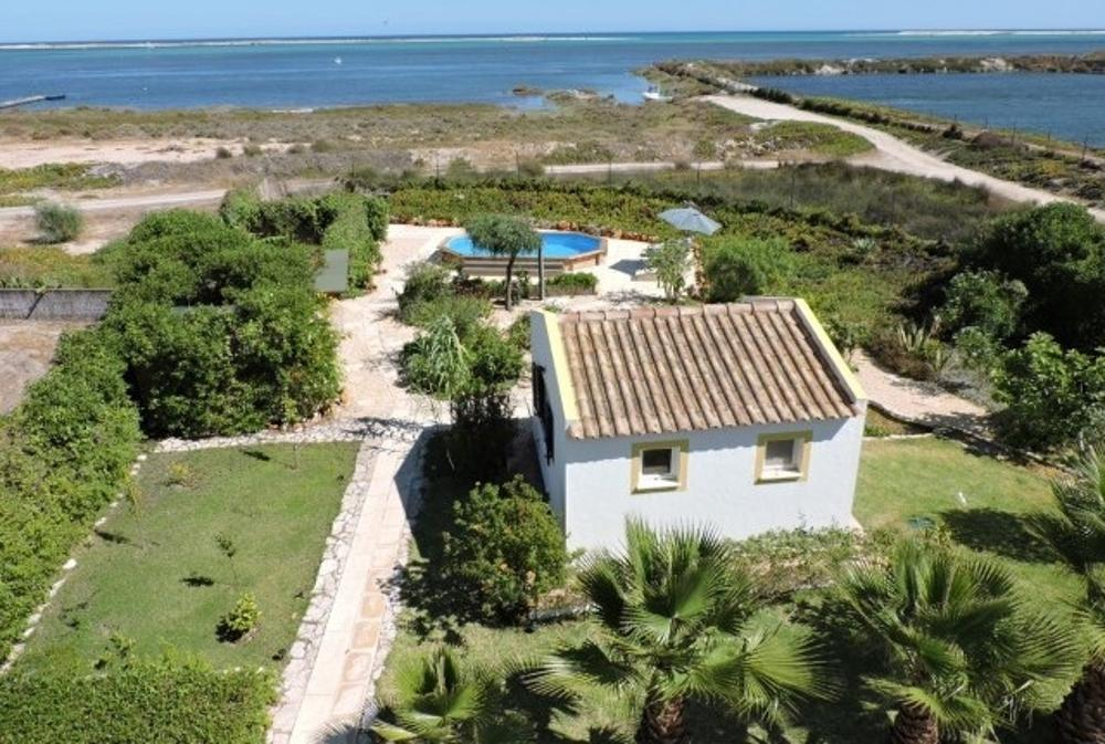 Montargil Alcoutim casa foto #request.properties.id#