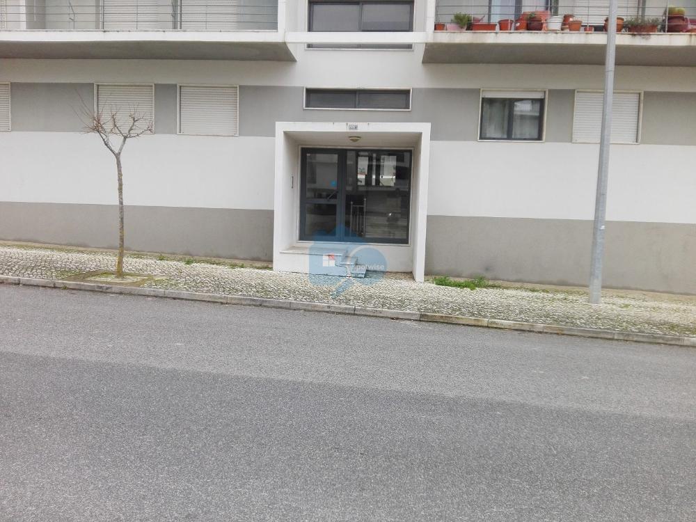 Benavente Benavente apartment picture 4038