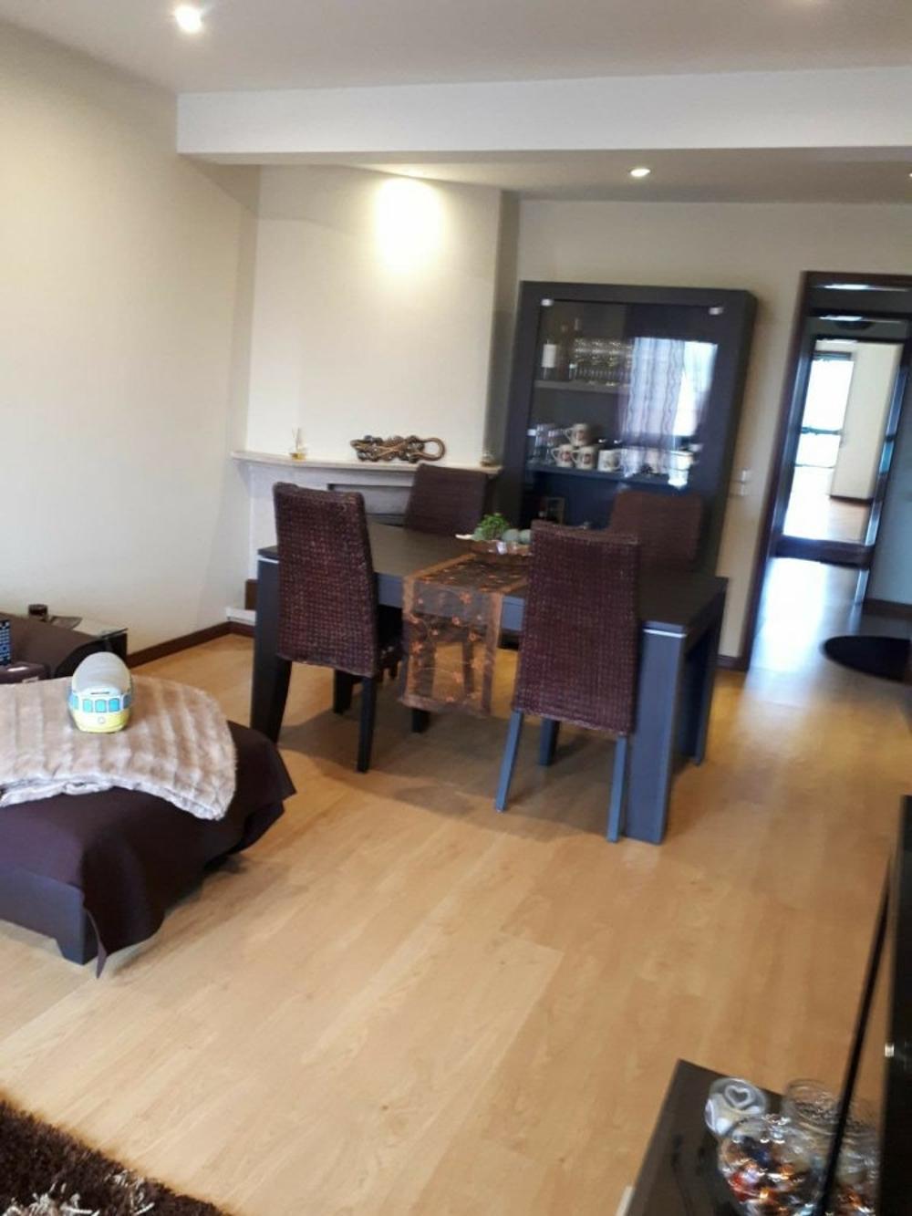 Foz Sousa Gondomar Apartment Bild 4865
