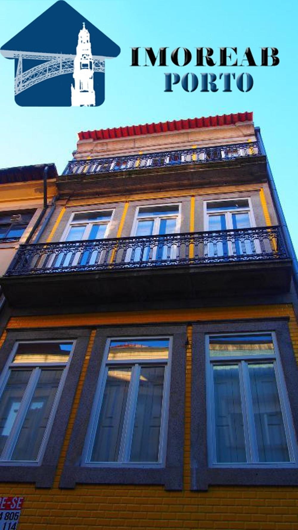 Porto Porto apartment picture 4513