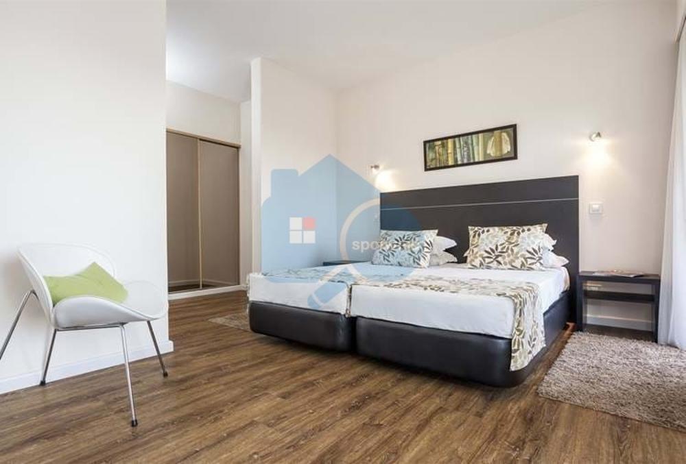 Alvor Portimão apartment picture 4019