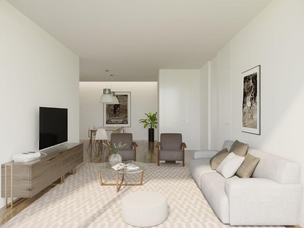 Vila Boa do Bispo Marco De Canaveses apartamento foto #request.properties.id#