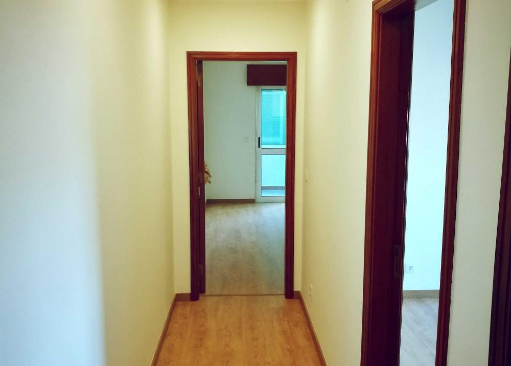 São João da Talha Loures apartment picture 4363