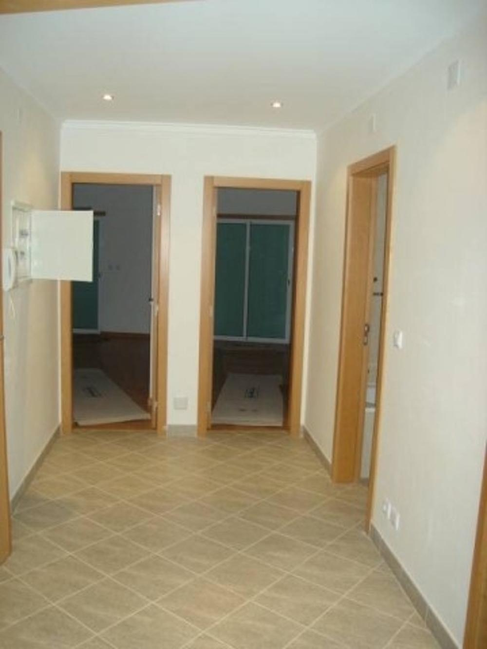 Corroios Seixal Apartment Bild 3865