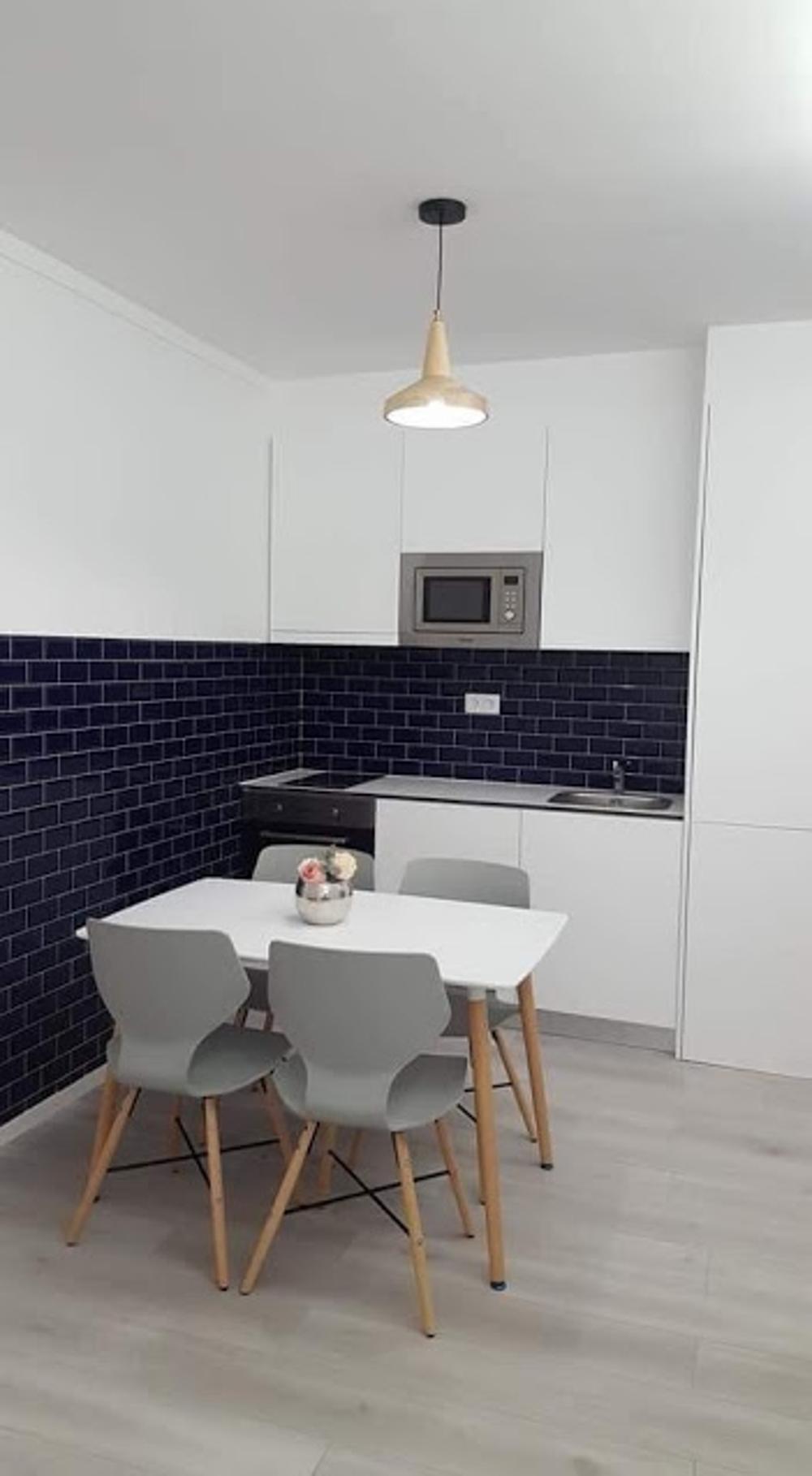 Porto Porto apartment picture 4384