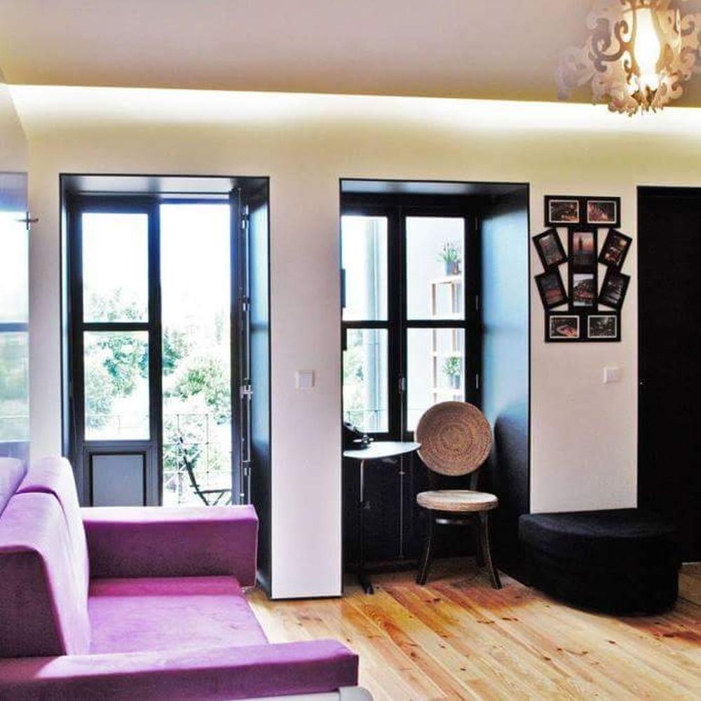 Póvoa de Varzim Póvoa De Varzim apartment picture 4528