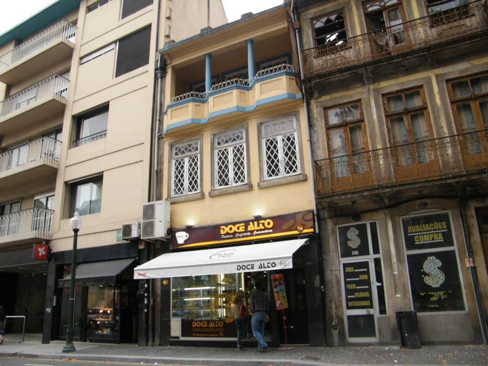 Alfena Valongo edificio foto #request.properties.id#