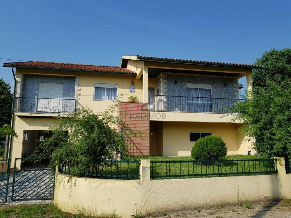 Oliveira de Frades Oliveira De Frades 屋 照片 #request.properties.id#