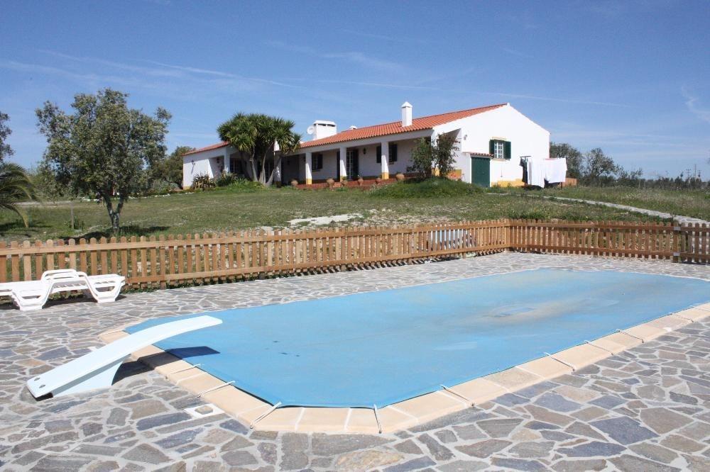 Elvas Elvas estate picture 3916