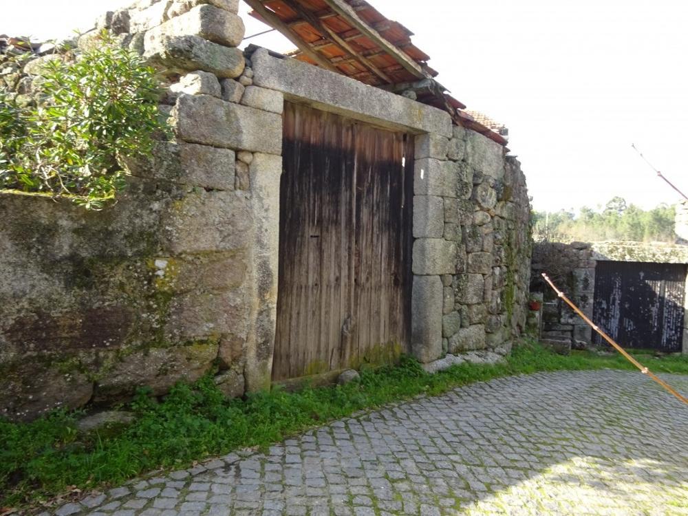 Quinta do Vilarinho São João Da Pesqueira 屋 照片 #request.properties.id#