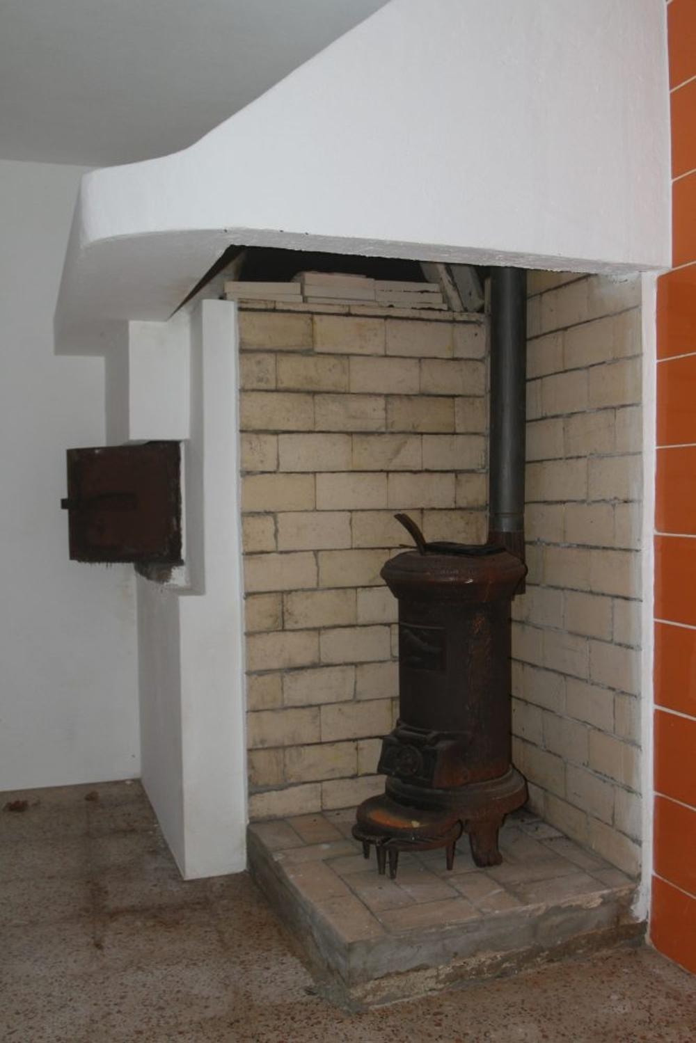Guisande Santa Maria Da Feira finca rústica foto #request.properties.id#