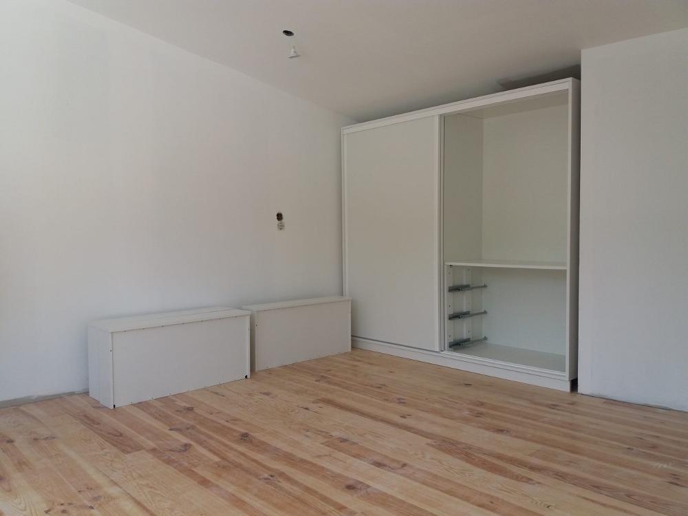 Penha Longa Marco De Canaveses casa foto #request.properties.id#