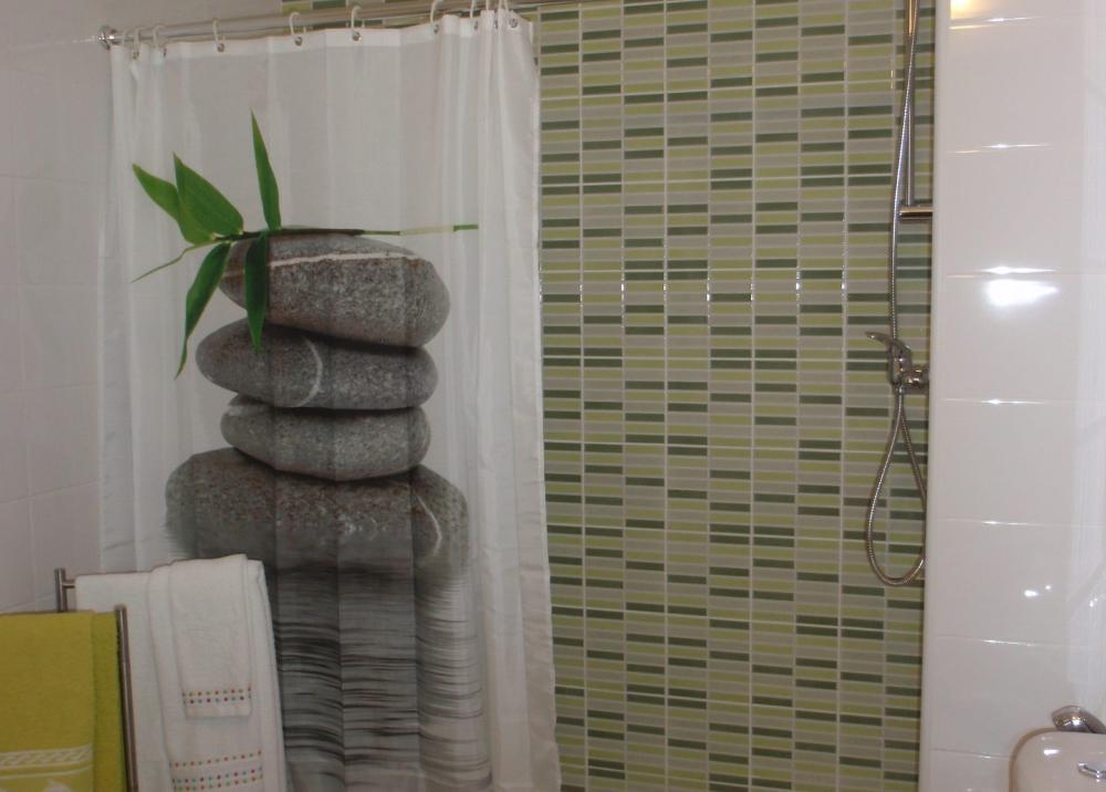 Portimão Portimão apartment picture 4110